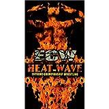 Ecw Heatwave 1998