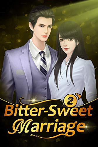 - Bitter-Sweet Marriage - Complete Asian Romance Collection II: You Owe Me This! (Bitter-Sweet Marriage Collection Book 2)