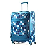 American Tourister Ilite Max Softside Spinner 29