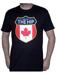 The Tragically Hip Men's The Hip Since 1984 T-shirt