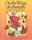 On the Wings of a Butterfly, Marilyn Maple, 0943990696