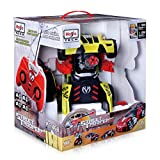Maisto R/C Street Troopers PT-808 Radio Control Vehicle (Colors May Vary)