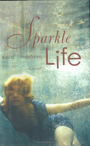 Download Sparkle Life: A Novel pdf epub