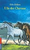 L'île des chevaux
