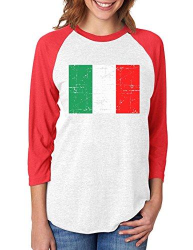 italian baseball jersey - 7