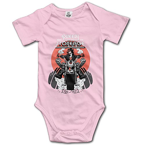 queens-of-the-stone-age-baby-bodysuit-romper-jumpsuit-outfits