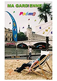 MA GARDIENNE « Poéma »: Pamphlet... pour le concours à perdre d'un iphone sourd et muet « Le Momo » par  Jmf