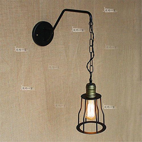 Lampe murale moderne / applique murale LED Applique murale ...