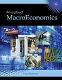 Principles of Macroeconomics 9781424068739