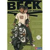 Beck - Mongolian Chop Squad: Volume 6