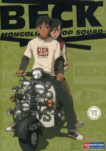 beck-mongolian-chop-squad-vol-6