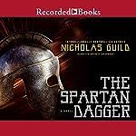 The Spartan Dagger | Nicholas Guild