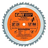 CMT 250.024.10 ITK Industrial Rip Saw