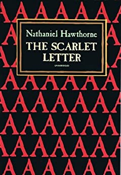 nathaniel hawthorne 5 annotated bibliography Other bibliographies hawthorne bibliography david callaway's an annotated select bibliography of the house of the seven gables hawthorne bibliography to.
