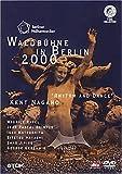 Die Berliner Philharmoniker - Waldbühne in Berlin 2000: