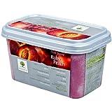 Ravifruit Ruby Peach Puree, 2.2  Pound