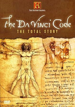 code da history os vinci