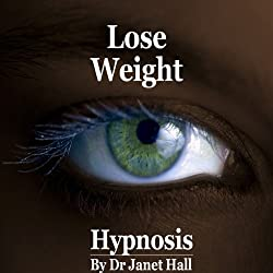 Lose Weight (Hypnosis)