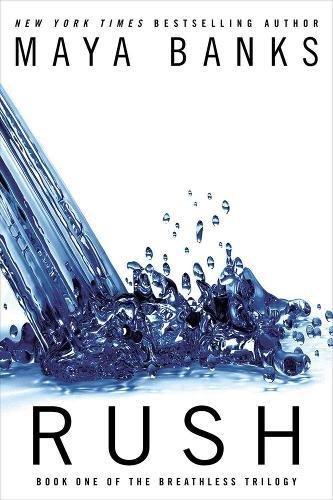 Rush (Breathless)