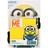 Perler Beads Despicable Me 3 Kit, Easy Kid's Craft Set, 1001pc.