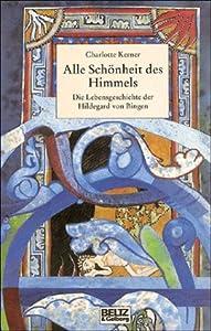 Blueprint blaupause book by charlotte kerner alle schnheit des himmels malvernweather Images