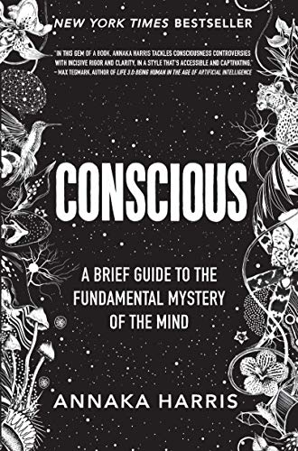 Conscious: A Brief Guide to the ...