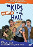 The Best of the Kids in the Hall, Vol. 1