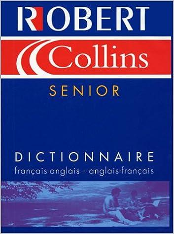 Livres En Pdf A Telecharger Gratuitement Robert Collins
