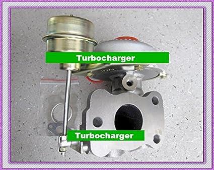 GOWE turbo para Turbo K03 53039880050 53039700050 53039880024 53039700024 Turbocompresor para Citroen C5 C8 para Peugeot