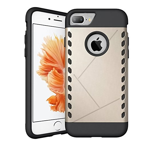 CaseHQ iPhone Protection Protective Shockproof