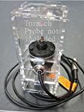 Protective Case for Tormach Passive Probe (32309,32310)