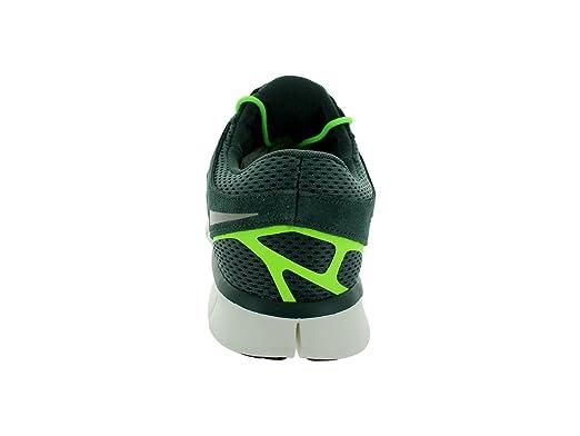 Nike Free Run 2 Vintage