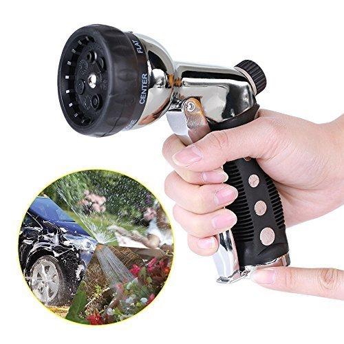 spray-nozzle-crenova-hn-04-garden-hose-nozzle-sprayer-water-gun-3-4-inch-7-spraying-patterns-high-pr