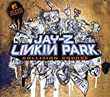 Jay-Z Vs.Linkin Park: Collision Course (Audio CD)