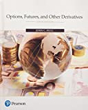 img - for Options, Futures, and Other Derivatives (10th Edition) book / textbook / text book