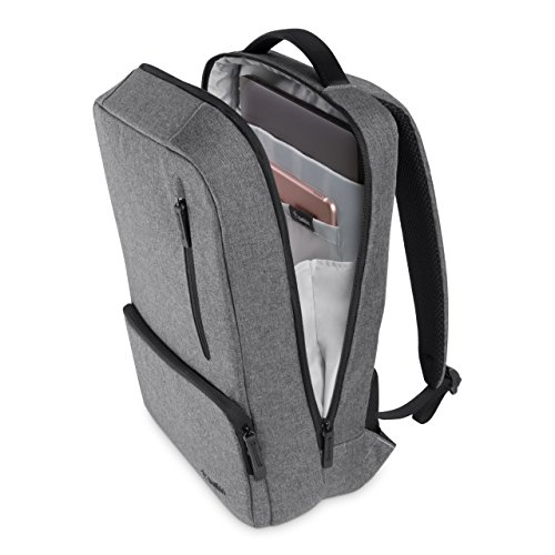 Belkin Classic Pro Backpack for Laptops up to 15.6""