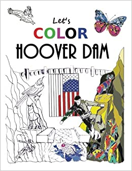 Mesa Verde coloring page - 023 | 336x260