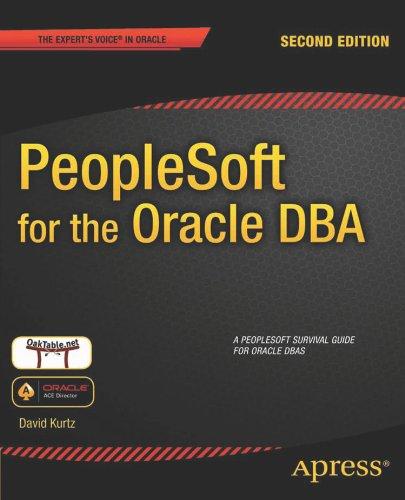 Oracle 10g Dba Handbook Pdf