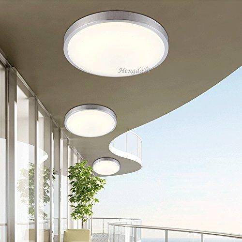 wohnzimmer deckenleuchten led dimmbar wohnzimmerlampen. Black Bedroom Furniture Sets. Home Design Ideas