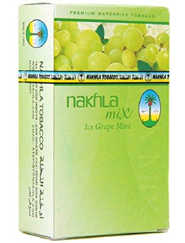 grape hooka - 4