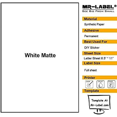 mr-label-white-matte-waterproof-vinyl
