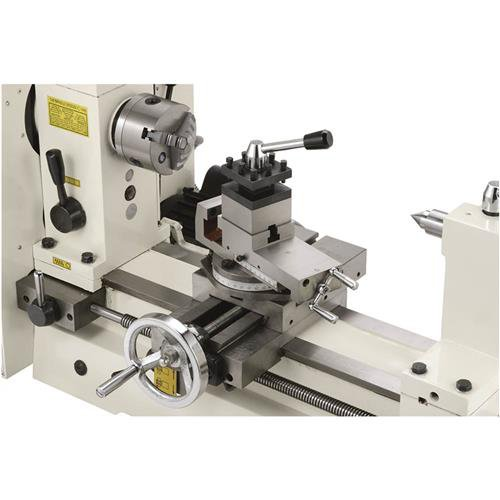 The 8 best metal lathe with mill drill