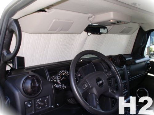air vent phone holder car - 3