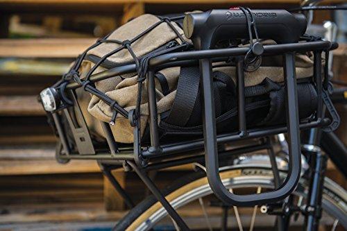 Blackburn LOCAL Basket Front or Rear Bike Rack