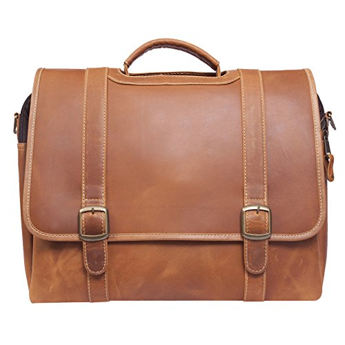 canyon-outback-old-fort-canyon-leather-laptop-briefcase-distressed-tan-one-size