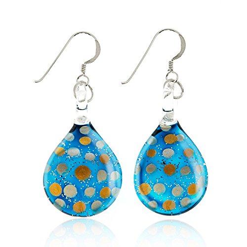 Dots Murano Glass - 1