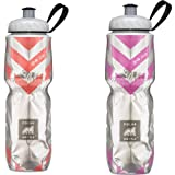 Polar Bottle 24oz Insulated Water Bottle 2 Pack