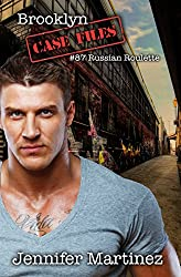 Russian Roulette (Brooklyn Case Files Book 1)