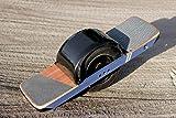 DIYE Fender for OneWheel/+/+XR Compatible Cover Kit