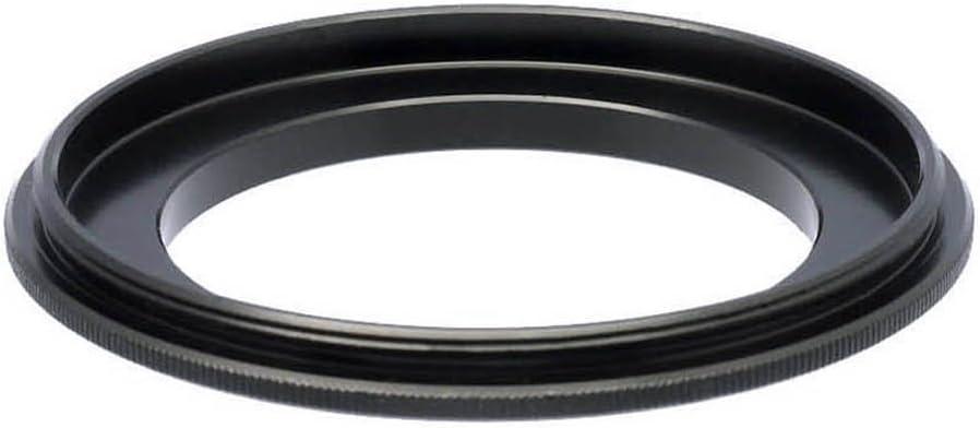 Photo Plus Macro Coupler Reverse Ring 58mm 58mm Closeup